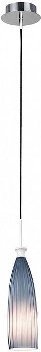 Светильник подвесной Lightstar Agola, E14, 40W. LS_810011LS_810011Светильник подвесной Lightstar Agola, E14, 40W. LS_810011