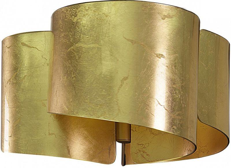 Люстра потолочная Lightstar Simple Light, 3 х E27, 40W. LS_811032LS_811032Люстра потолочная Lightstar Simple Light, 3 х E27, 40W. LS_811032