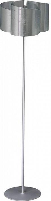 Торшер Lightstar Simple Light, 3 х E27, 40W. LS_811734LS_811734Торшер Lightstar Simple Light, 3 х E27, 40W. LS_811734