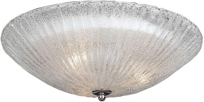 Светильник накладной Lightstar Zucche, 3 х E14, 40W. LS_820830LS_820830Светильник накладной Lightstar Zucche, 3 х E14, 40W. LS_820830