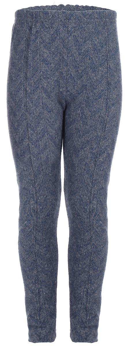 Фото - Леггинсы для девочки Cool Bro's, цвет: серый. CB-5388-3. Размер 122 s cool куртка для девочки s cool
