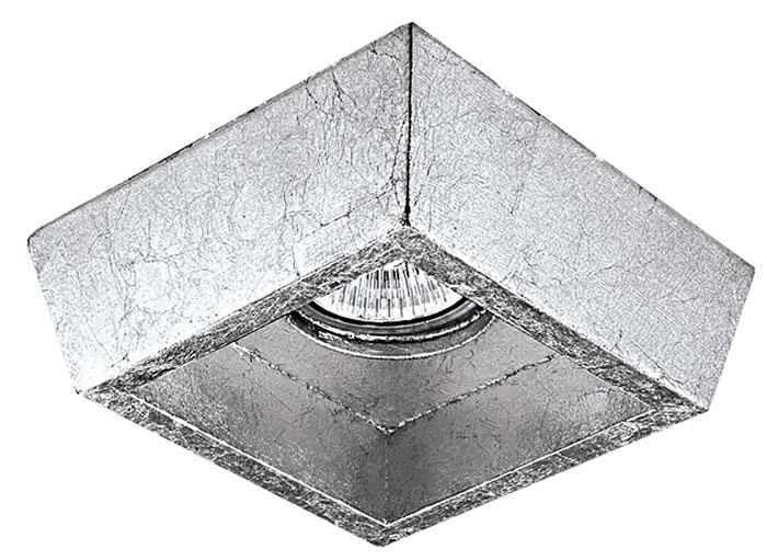 Светильник встраиваемый Lightstar Extra, G9, 40W. LS_041024LS_041024Светильник встраиваемый Lightstar Extra, G9, 40W. LS_041024
