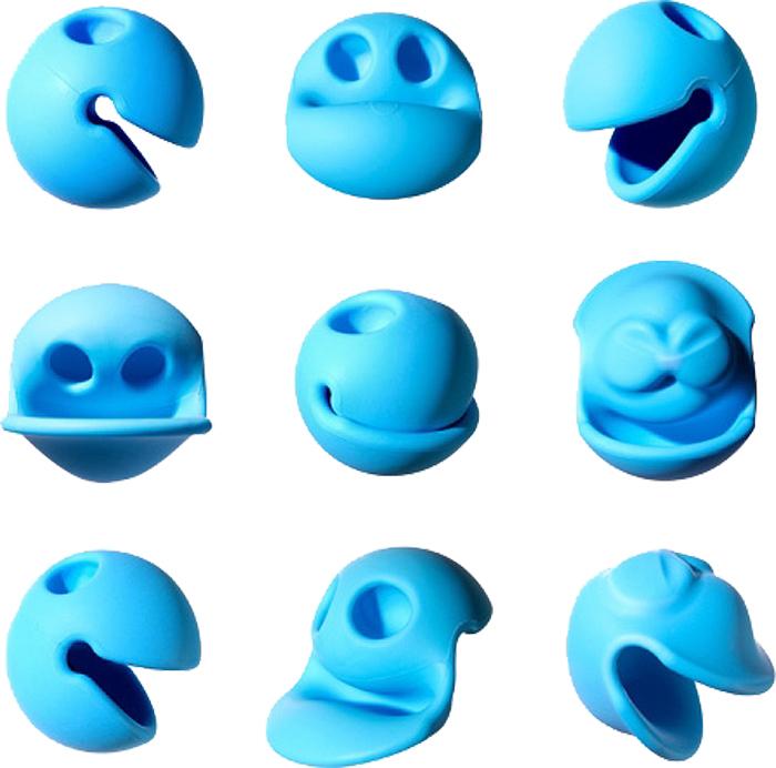 Moluk Развивающая игрушка Мокс - Игрушки для малышей
