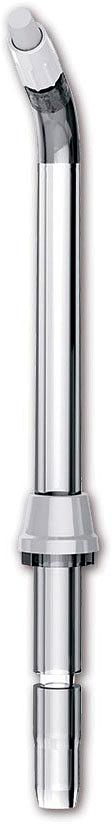 Gess Ортодонтическая насадка для Ирригатора Aqua 360. GESS-725GESS-725Комплект ортодонтических насадок для ирригатора Aqua 360 Gess, в комплекте 2 насадки.• Насадка разработана специально для людей с ортодонтическими установками (брекетами / мостами / коронками). • Идеально подходит для очистки вокруг стоматологических мостов, брекетов, коронок. • Ортодонтическая насадка в 3 раза эффективнее зубной нити для очистки области вокруг брекетов.Электрические зубные щетки. Статья OZON Гид