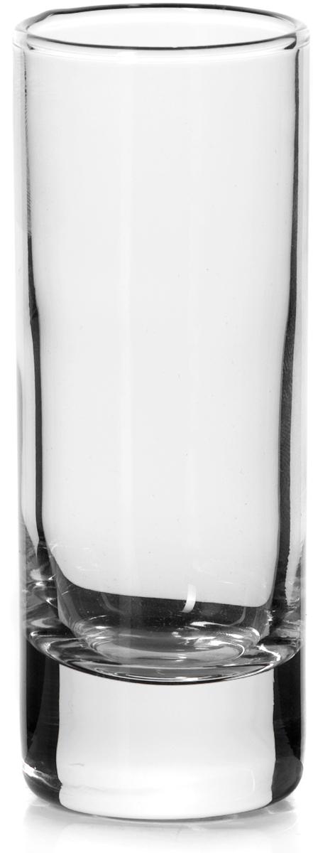 Рюмка Pasabahce Сиде, цвет: прозрачный, 60 мл41050SLBРюмка Pasabahce выполнена из прочного натрий-кальций-силикатного стекла. Такая рюмкастанет незаменимым атрибутом за праздничным столом.Диаметр рюмки (по верхнему краю): 3,8 см.Высота стакана: 10 см.
