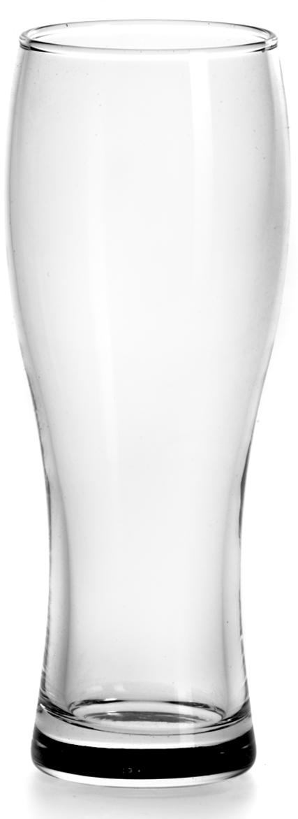 """Стакан Pasabahce """"Паб"""" выполнен из прочного натрий-кальций-силикатного стекла. Стакан  оснащен утолщенным дном, предназначен для подачи пива.  Такой стакан прекрасно подойдет для любителей пенного напитка."""