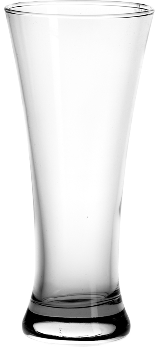 Стакан Pasabahce Pub, цвет: прозрачный, 500 мл стакан pasabahce плэже цвет прозрачный 480 мл