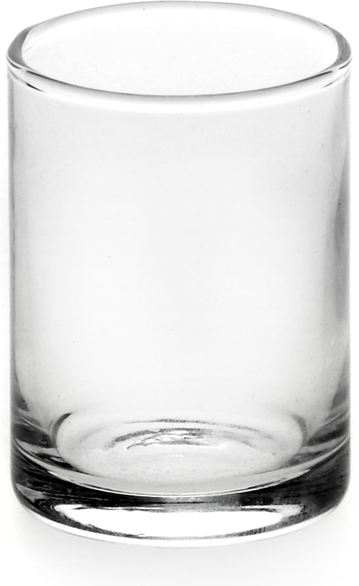 """Рюмка """"Pasabahce"""" выполнена из прочного натрий-кальций-силикатного стекла. Такая рюмка  станет незаменимым атрибутом за праздничным столом.  Диаметр рюмки (по верхнему краю): 5,5 см.    Высота стакана: 6 см."""