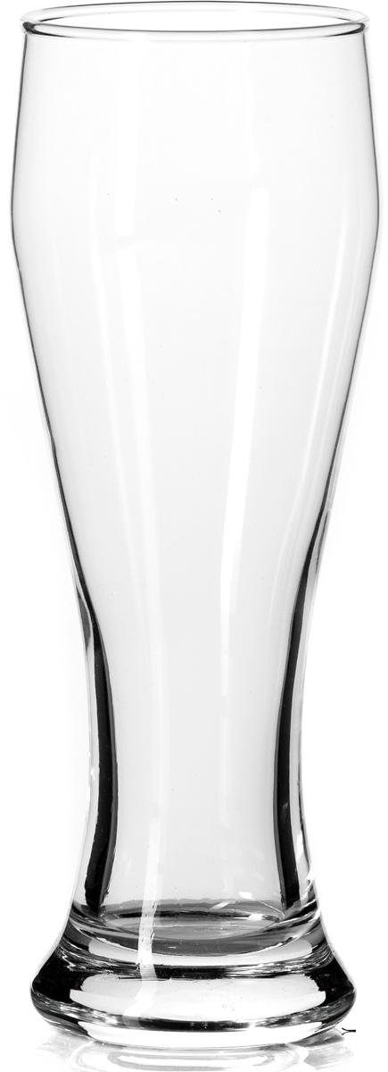 """Набор Pasabahce """"Pub"""" состоит из двух бокалов для пива, выполненных из стекла. Бокалы сочетают в себе элегантный дизайн и функциональность. Благодаря такому набору пить напитки будет еще вкуснее."""