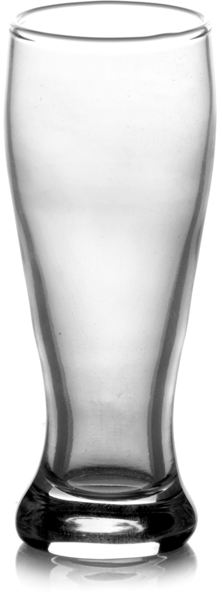 Рюмка Pasabahce Паб, цвет: прозрачный, 60 мл рюмка