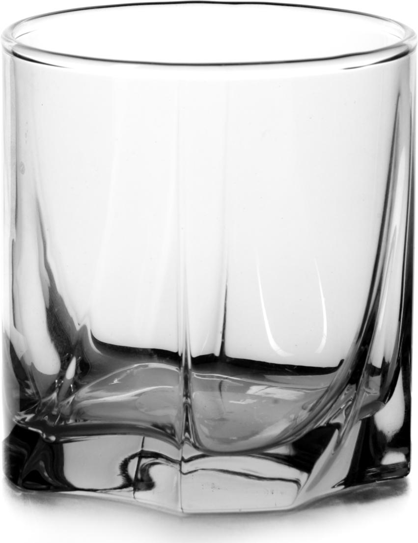 Набор стаканов Pasabahce Luna, цвет: голубой, 368 мл, 6 шт42348BНабор Pasabahce Luna, выполненный из высококачественного стекла, состоит из шестистаканов. Изделия прекрасно подойдут для подачи виски. Эстетичность, функциональность иизящный дизайн сделают набор достойным дополнением к вашему кухонному инвентарю.Набор стаканов Pasabahce Luna украсит ваш стол и станет отличным подарком к любомупразднику.Можно использовать в морозильной камере и микроволновой печи. Можно мыть в посудомоечноймашине.