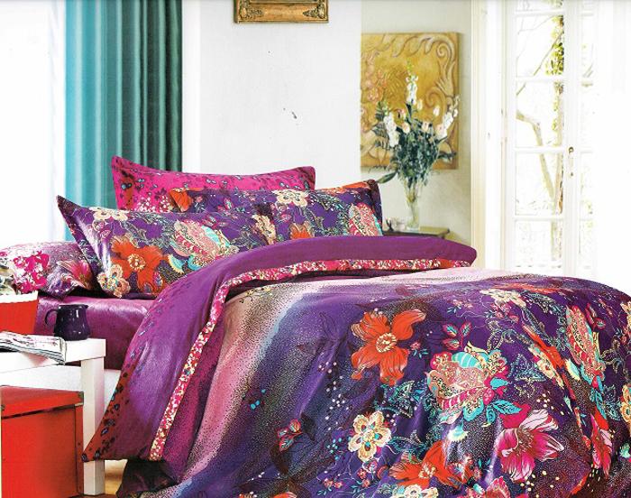 Покрывало МарТекс Вальс, цветов, 200 х 221 см. 05-0316-305-0316-3Стеганое покрывало из велюровой ткани, красивая стежка атласной ниткой, большой размер, может так же служить и легким одеялом. Высококачественная печать рисунка, европейские дизайны, низ покрывала подбит однотонным велюром. Наполнитель полиэфирное волокно. Состав 100% полиэстер. Уход стирка в деликатном режиме, при температуре 30гр.