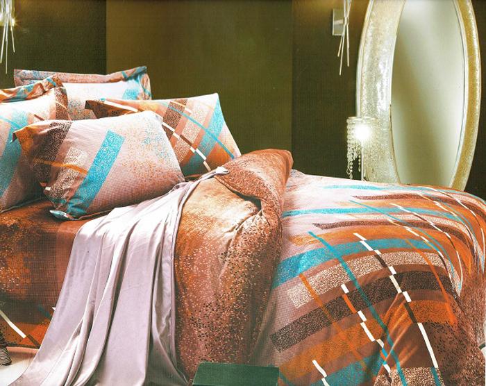 Покрывало МарТекс, 200 х 229 см. 05-0326-305-0326-3Стеганое покрывало из велюровой ткани, красивая стежка атласной ниткой, большой размер, может так же служить и легким одеялом. Высококачественная печать рисунка, европейские дизайны, низ покрывала подбит однотонным велюром. Наполнитель полиэфирное волокно. Состав 100% полиэстер. Уход стирка в деликатном режиме, при температуре 30гр.