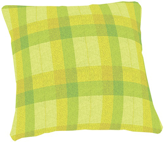 Подушка декоративная МарТекс Гейрон, цвет: желтый, 45 х 45 см16-0713-1Декоративная подушка, рисунок выполнен методом фотопечати. Наполнение полое силиконизированное волокно Hollow Fiber.