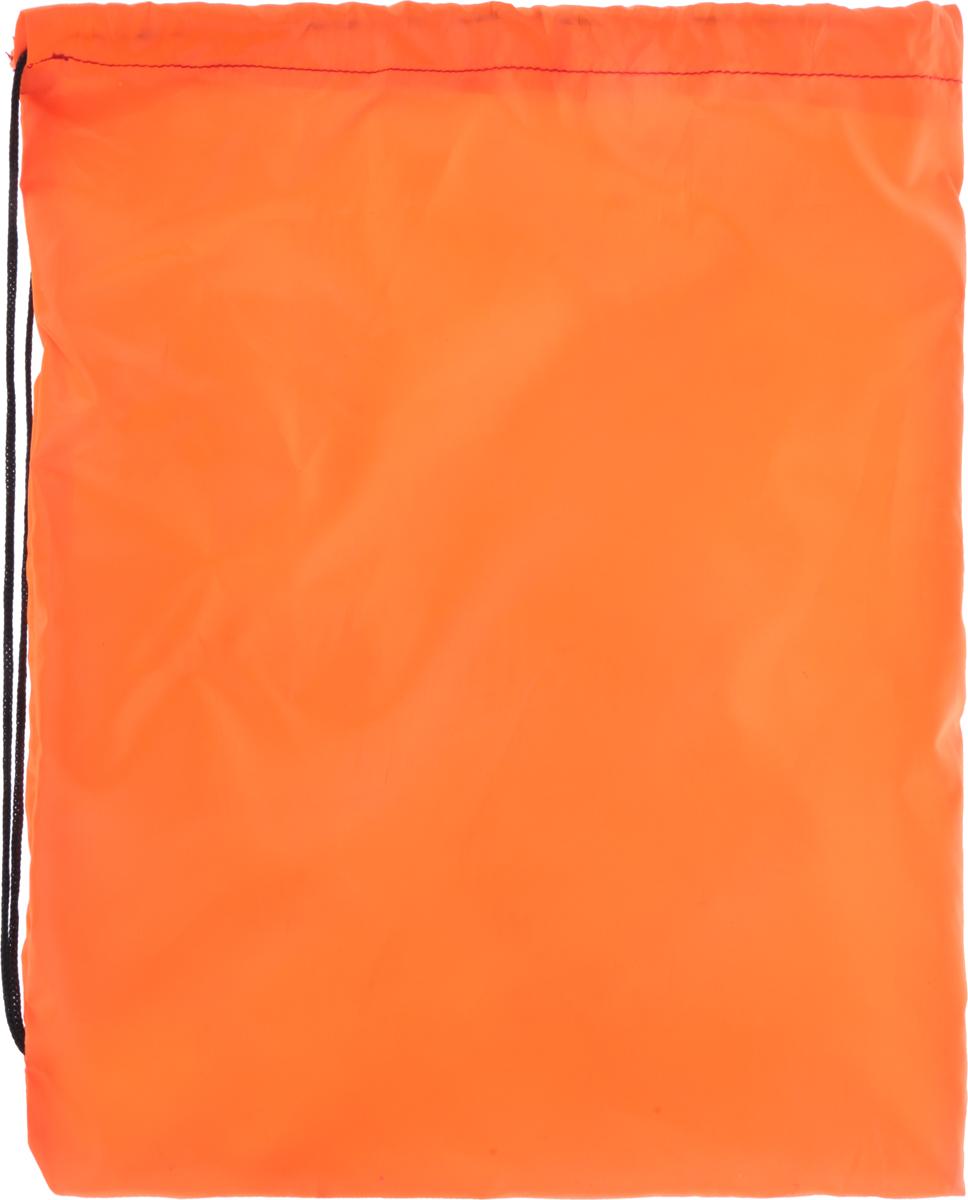 Санки-ватрушка FormulaZima