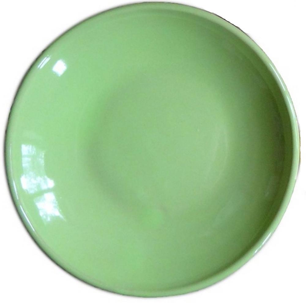 Блюдце Борисовская керамика РадугаРАД14458109Блюдце малое РАД14458109. Материал: Керамика. Объем: 1