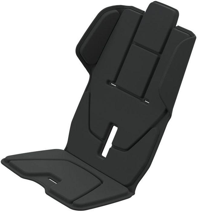 Thule Подкладка на сидение для Chariot 1 - Коляски и аксессуары - Коляски