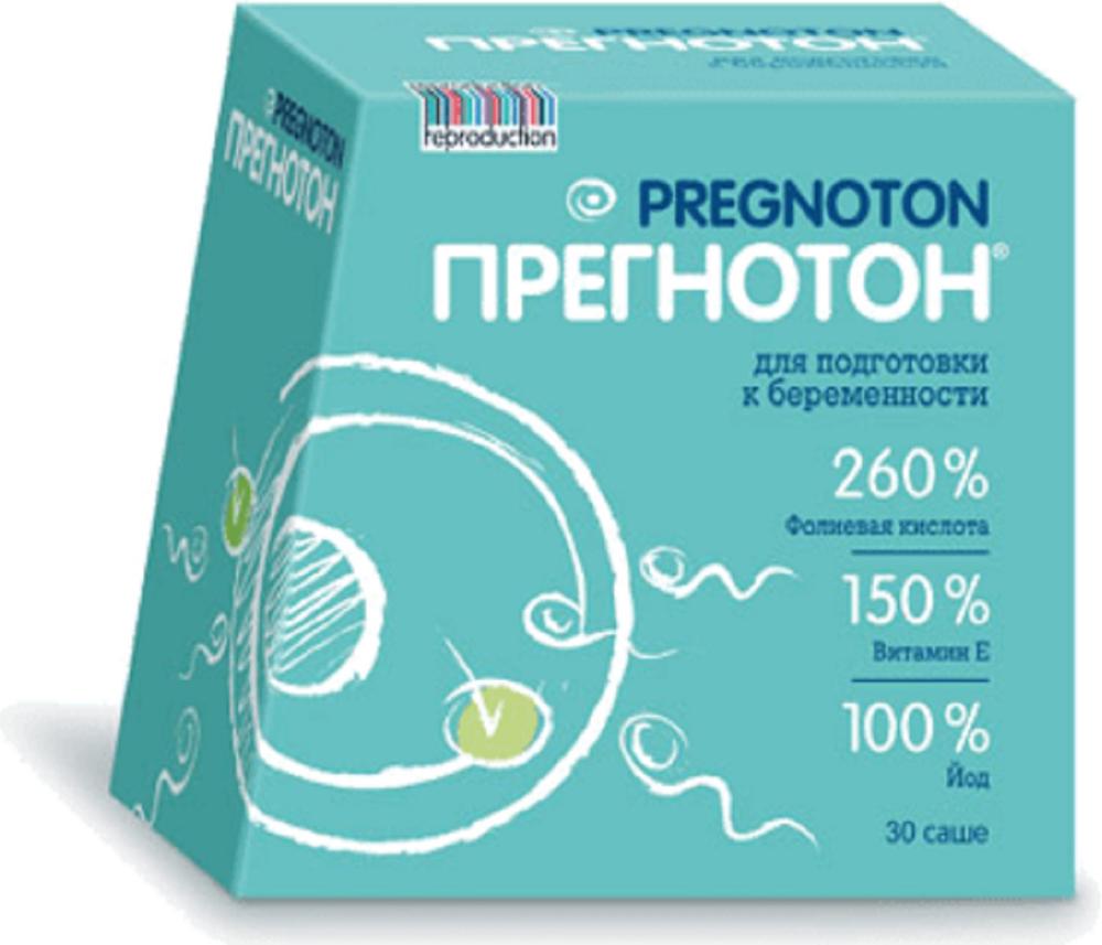 Прегнотон саше 5г №30211704Препарат Прегнотон представлен в форме порошка, упакованного в саше. Средство принимают внутрь, предварительно растворив в стакане воды содержимое пакета. Применение Прегнотона допустимо без наличия рецепта лечащего врача, но для минимизации рисков пациенткам следует пройти осмотр эндокринолога и получить рекомендации по длительности приема. При самостоятельном приеме необходимо соблюдать режим дозирования и меры предосторожности, которые предусматривает инструкция по применению. Сфера применения: Акушерство и гинекологияПротивовоспалительное