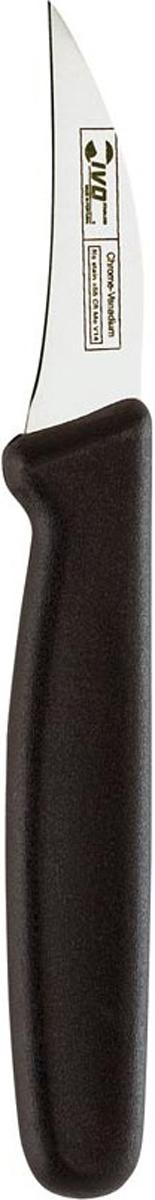Нож для чистки Ivo, длина лезвия 6 см. 25021.06 ivo cutelarias набор ножей 6 пр