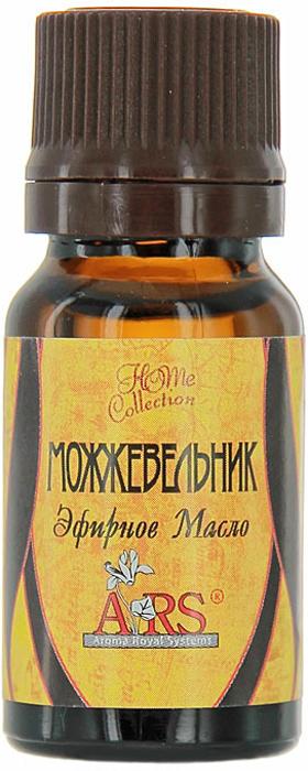 ARS/АРС Эфирное масло Можжевельник, 10 млPS0002Эфирное масло ARS Можжевельник имеет древесный мховый аромат, который способствует устранению беспокойства, депрессии и избавлению от бессонницы. Эфирное масло можжевельника имеет ряд свойств, которые позволяют: выводить токсины,избавиться от растяжек и целлюлита, усилить рост волос и восстановить их блеск, а также устранить перхоть и себорею.Краткий гид по парфюмерии: виды, ноты, ароматы, советы по выбору. Статья OZON Гид