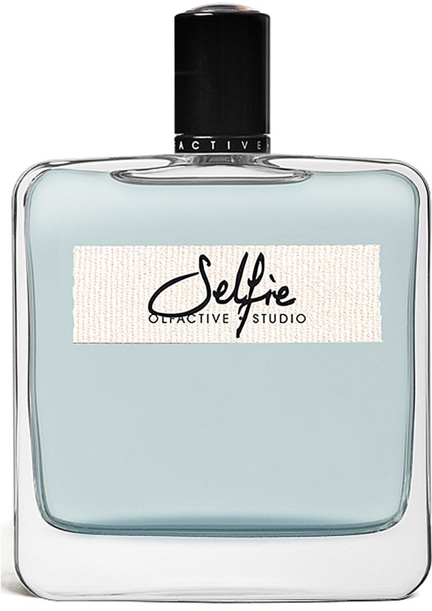 Olfactive Studio Парфюмерная вода Селфи 100 млSEEDP100Завораживающий и притягательный, Selfie - это не только аромат, утверждающий вашу индивидуальность, но и постоянно изменяющийся дух открытий и сюрпризов. Особый характер парфюму придает анималистичный аккорд замши (стиракс) и шипровые ноты. Ноты кленового сиропа, слегка приправленного специями, смолой, сандалом и мускатным орехом придают аромату утонченности и класса.Краткий гид по парфюмерии: виды, ноты, ароматы, советы по выбору. Статья OZON Гид