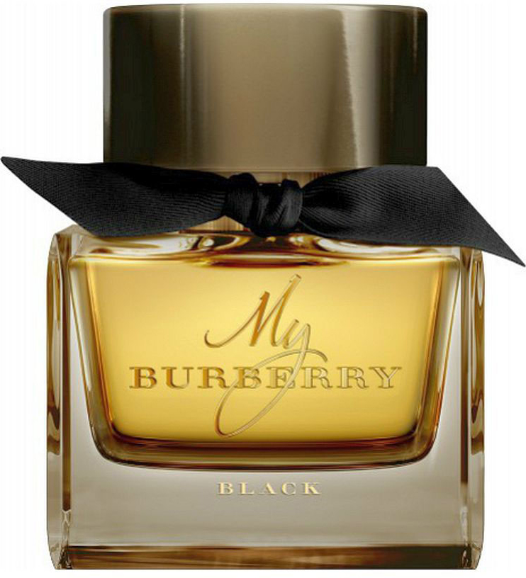 Burberry My Burberry Black Парфюмерная вода женская, 50 мл burberry burberry weekend парфюмерная вода спрей 30 мл