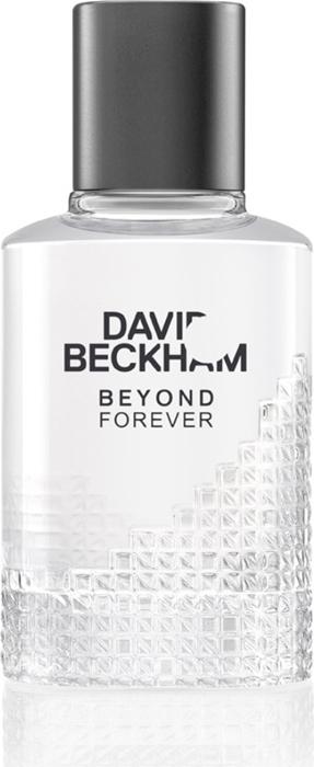 David Beckham Beyond Forever Туалетная вода мужская 90 мл спрей32278500000Композиция построена на изящных, пряных оттенках, соединенных с цитрусами над мужественным и элегантным сердцем и древесно-кожаной базой. Новый аромат нацелен на динамичного, элегантного и уверенного в себе мужчину и отражает энергию, энтузиазм и страсть Бекхэма. Аромат открывается пряным, радостным союзом мускатного ореха и элеми со свежими нюансами, за которые отвечает бергамот. Средний аккорд добавляет аромату элегантности за счет фиалки, а цветок бессмертника обеспечивает особенный и уникальный характер, аккорд добавляет аромату элегантности за счет фиалки, а цветок бессмертника обеспечивает особенный и уникальный характер, уравновешенный аккордом папоротника. Верхняя нота: мускатный орех, элеми, бергамот. Средняя нота: фиалка, бессмертник, папоротник. Шлейф: ветивер, пачули, мох. Композиция построена на изящных, пряных оттенках, соединенных с цитрусами над мужественным и элегантным сердцем и древесно-кожаной базой. Дневной и вечерний аромат.Краткий гид по парфюмерии: виды, ноты, ароматы, советы по выбору. Статья OZON Гид