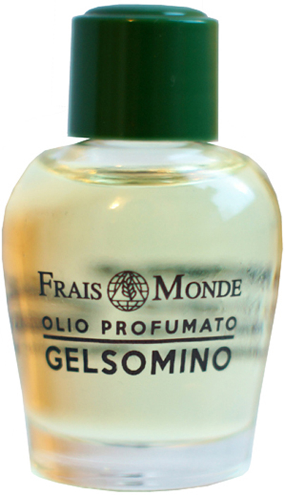 FraisMonde Парфюмерное масло Жасмин 12 мл.FMFOL40Это линия чудесных ароматов, созданных на основе чистых эфирных масел растений. В составе масел – только 100 % натуральные компоненты, минеральные соли, растительные консерванты и эмульгаторы. Не содержит спирта. Идеальная альтернатива спиртосодержащим духам и туалетным водам, дарит коже длительный, легкий и изысканный аромат. Не раздражает и не сушит кожу, расслабляет и успокаивает. Аромат цветочный, фруктовый.Краткий гид по парфюмерии: виды, ноты, ароматы, советы по выбору. Статья OZON Гид