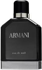 Giorgio Armani EAU DE NUIT Туалетная водамужская, 100 МЛ giorgio armani eau de nuit туалетная вода спрей 50 мл