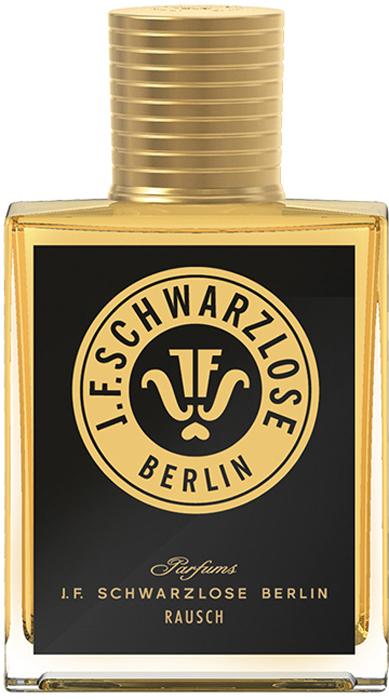 J.F. Schwarzlose Berlin Парфюмерная вода Берлинская ночь 50 млSCHRAUSАромат-спутник незабываемой ночи, которую можно пережить только в Берлине. Его дымные ноты сочетаются с тонкими оттенками горечи. Они относят нас к «золотым двадцатым годам» и умело сочетают в себе атмосферу ночных клубов современного Берлина.