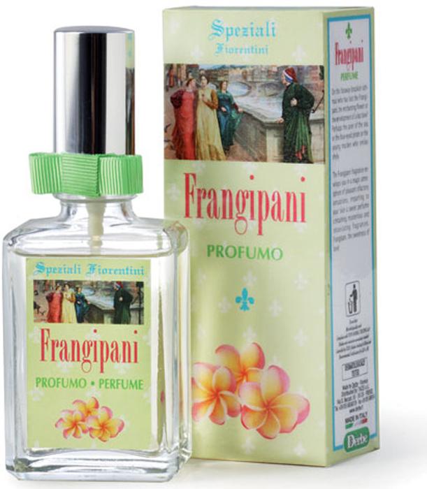 Derbe Духи FRANGIPANI, 50 млА933305904Этот запах называют ароматом тропического рая, в основе линии - сладковатые ноты плюмерии, которая растет в Таиланде и на Гавайях, на Карибских и Канарских островах. В сердце композиции- густые цветочно-сладковатые ноты с пряными зелеными вкраплениями. Это аромат идеального отпуска. Наши органические духи DERBE сделаны из натурального, чистого зернового спирта (добывается из кукурузы и не содержат растительных глютенов (белков клейковины)) и фирменных ароматов DERBE в сочетании с эфирными и натуральными маслами.Духи Derbe - это органическая косметика. Это означает, что 100% ингредиентов натурального происхождения (*100% ингредиентов БИО (произведены в соответствии с нормами биологического земледелия)). В составе духов Derbe запрещены: Синтетические консерванты (парабены, феноксиэтанол)Искусственные красители и отдушки Производные нефтепродуктов и минеральные масла Пропиленгликоль Лаурилсульфат натрия Силиконы и прочие химические ингредиенты Сырье, имеющее животное происхождения Генномодифицированные компонентыКрайне важно, чтобы производство духов было полностью безопасным для природы и не наносило вреда окружающей среде. Производитель гарантирует запрет на проведение экспериментов и тестирований на животных. В производстве духов используется специальная упаковка, пригодная для вторичной переработки и повторного применения. По этой причине духи Derbe не имеют пленки из слюды поверх картонной упаковки, так как такая слюда разлагается в почве около 100 лет, а это противоречит философии производителя органических продуктов.Духи Derbe являются на 100% органическими духами. Это важное отличие от другой парфюмерной продукции на рынке, духи Derbe разительно отличаются от продукции категории mass-market, так как в основном в этой категории продаются синтетические духи.Духи марки Derbe - это духи на природной основе, вымоченные в биологическом спирте, полученном из ферментации зерна (спирт для духов Derbe производится из кукурузы) . Итак
