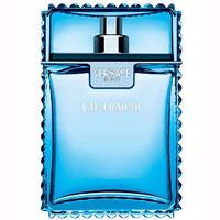 Versace Versace Man Eau Fraiche. Туалетная вода, 50 мл versace versace man eau fraiche туалетная вода 50 мл
