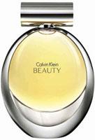 Calvin Klein Парфюмированная вода Beauty, 50 мл65803780600Calvin Klein представляет Beauty – современный аромат с сильным и сложным цветочным аккордом, созданный для женщин-соблазнительниц. Он вышел в свет в 2010 году. Начальные ноты аромата Beauty Calvin Klein благоухают пряной теплотой амбретты, которые плавно перетекают в волнующие цветочные ноты лилии, жасмина, а завершает композицию Beauty гипнотический радужный шлейф из незабываемых, ароматичных, пряных нот Виргинского кедра.Верхняя нота: Амбретта. Средняя нота: Жасмин. Шлейф: Кедр, жасмин, можжевельник, кала. Calvin Klein Beauty - Новая интерпретация лилии составляет сердце и душу аромата. Дневной и вечерний аромат.Краткий гид по парфюмерии: виды, ноты, ароматы, советы по выбору. Статья OZON Гид