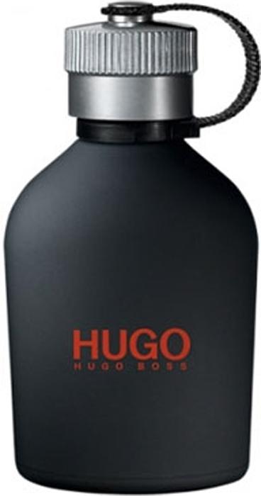 Hugo Boss Туалетная вода Just Different, 40 мл