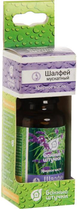 Эфирное масло Шалфей, 15 мл30011Масло шалфея - сильный антисептик, помогает при воспалительных процессах органов дыхания, эффективен для ухода за волосами, возвращает им тонус, энергию и эластичность. Оздоровительный эффект банных процедур известен с незапамятных времен. Использование эфирных масел для бани и сауны многократно усиливает этот эффект. В то время как горячий воздух помогает порам человека раскрыться, микрочастицы масел проникают в них, оказывая бактерицидное действие. Используя эфирные масла для бани и сауны, можно избавиться от многих болезней - простуды, насморка и даже более серьезных недугов. Используя масла, вы обеспечите себе волшебное удовольствие от незабываемых ароматов.Баня - это не только очищение тела, но и отдых для души, укрепление духа. Характеристики:Объем: 15 мл. Состав: 100% натуральное эфирное масло. Размер упаковки: 7,5 см х 3 см х 3 см. Изготовитель: Россия. Артикул: 30011.Краткий гид по парфюмерии: виды, ноты, ароматы, советы по выбору. Статья OZON Гид Уважаемые клиенты! Обращаем ваше внимание на возможные изменения в дизайне упаковки. Качественные характеристики товара остаются неизменными. Поставка осуществляется в зависимости от наличия на складе.