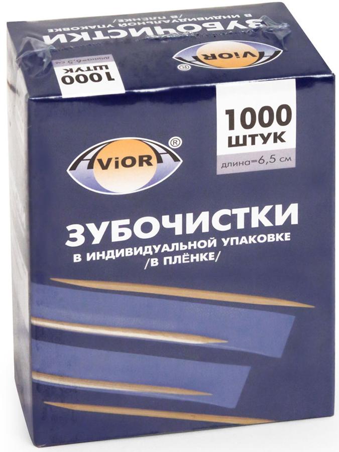 Зубочистки Aviora, бамбуковые, 1000 шт401-488Зубочистки Aviora предназначены для чистки зубов после приема пищи. Зубочистки: - изготовлены из бамбука; - прочные, не слоятся и не ломаются; - острая двухсторонняя заточка.