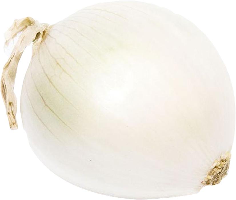 Лук белый, 500 г лук jandao