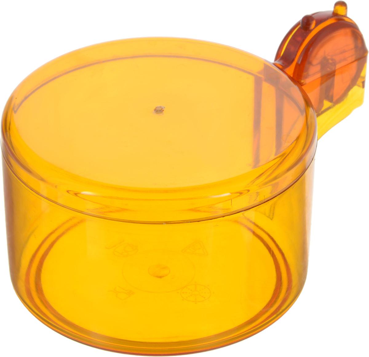 Сахарница Мартика. С6С6Изделие выполнено с соблюдением необходимых требований к качеству и безопасности, включая санитарные, которые предъявляются к пластиковой продукции. Удобно в обращении. Имеет яркие цвета, привлекательный современный дизайн и высокий запас прочности. Материалы, используемые при производстве, отвечают всем необходимым санитарным нормам и стандартам качества и разрешены для контакта с пищевыми продуктами.