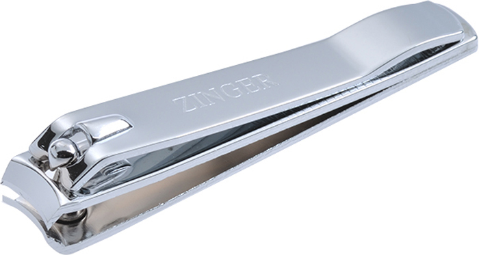Zinger Клиппер zo-SLN-604