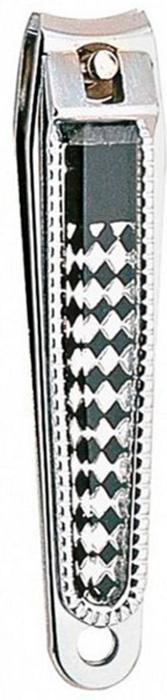 Becker-Manicure AYA Книпсер для ногтей. 9460094600Книпсер изготовлен из высококачественной кованой стали, никелированный. Идеальное изделие аккуратно и быстро подстригает ногти.Длина книпсера 6,6 см Хранить в сухом недоступном для детей месте.Замена изделия не осуществляется в следующих случаях: - Использование не по назначению - Самостоятельный ремонт - Нарушение условий храненияКак ухаживать за ногтями: советы эксперта. Статья OZON Гид