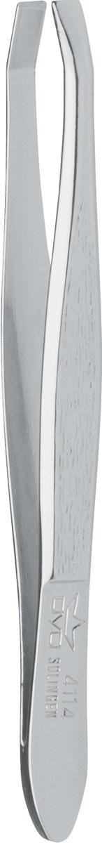 Becker-Manicure AYA Пинцет. 9411494114Пинцет изогнутый из высококачественной кованой стали, покрытый серебром. Используется профессиональными косметологами для удаления тонких волосков. Идеальная шлифовка.Длина пинцета 8 смХранить в сухом недоступном для детей месте.Срок годности не ограничен.Замена изделия не осуществляется в следующих случаях:- Использование не по назначению- Самостоятельный ремонт- Нарушение условий хранения