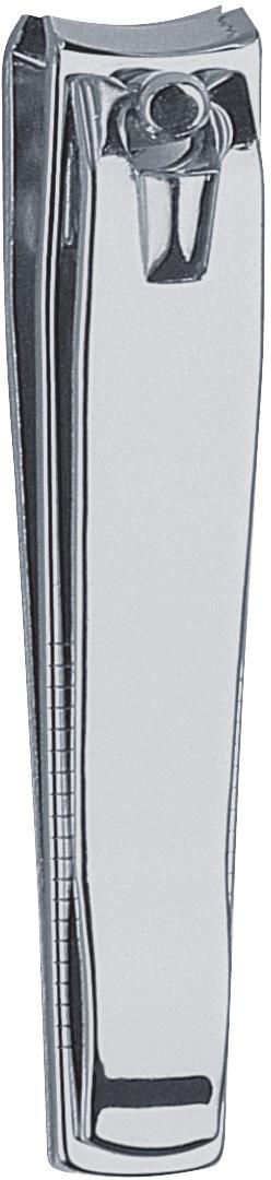 Becker-Manicure YES Книпсер для ногтей ног 96660 becker manicure yes книпсер для ногтей ног 96660