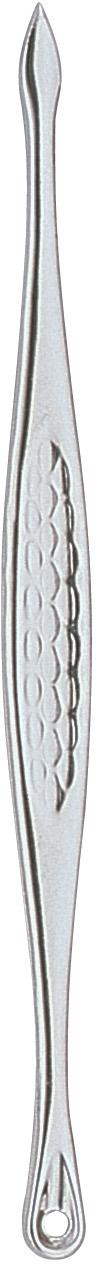 Becker-Manicure YES Палочка для удаления угрей. 96701