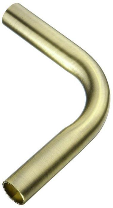 Угол поворотный диаметр 16 мм, 90 градусов