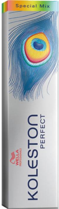 Wella Краска для волос Koleston Perfect, оттенок 0/28, Матовый Синий, 60 мл81276577/00300028/9019095Wella KOLESTON PERFECT 0/28 матовый синий предназначена для того, чтобы волосы обрели новый насыщенный и натуральный цвет, не страдая при этом. Новая разработка немецких ученых позволит сохранить хорошее внешнее состояние волос: блеск, упругость, отсутствие секущихся кончиков. Преимущество краски заключается в том, что она имеет минимальное количество вредных компонентов, а комплекс активных гранул защищает и укрепляет волосы. В составе также имеются липиды, которые придают волосам дополнительного объема без утяжеления. Молекулы и активатор играют не менее важную роль в составе. Они укрепляют корни волос, ведь именно они максимально нуждаются в питании и восстановлении. Краска имеет нежный аромат, который не вызывает аллергических реакций. Она хорошо подходит всем видам волос. Текстуру смешивают с эмульсией для достижения лучшего результата.