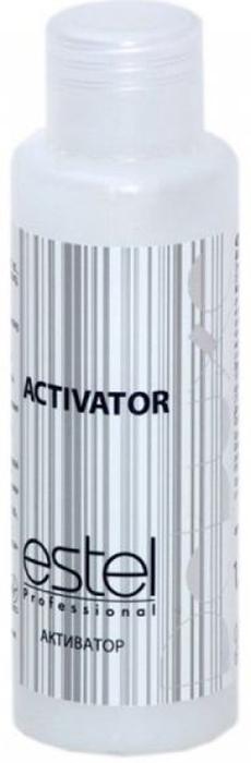 Estel Активатор De Luxe 1,5%, 60 млLA/60Активатор De Luxe от Estel применяется в сочетании с красками из аналогичной линии DE LUXE. Главное то, что активатор Estel DE LUXE не только позволяет достичь равномерного окрашивания волос, но и оказывает ухаживающее действие на локоны, предотвращая воздействие химических компонентов краски на волосы. При смешивании с крем-красками создает удобную и легкую консистенцию для нанесения непосредственно на локоны.Щадящие компоненты активатора позволяют уберечь кожу головы от попадания красящих компонентов средства. Натуральные компоненты средства предотвращают воздействию на волосы химического компонента краски – аммиака, а также обеспечивают бережный уход за волосами в процессе покраски. После использования для окрашивания активатора Estel DE LUXE вы заметите удовлетворительный результат – насыщенный и равномерный оттенок и невероятное состояние самых локонов! Объем: 60 мл