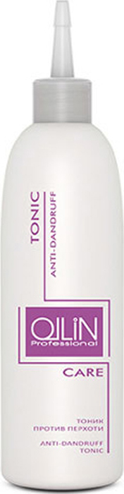 Ollin Тоник против перхоти Care Anti-Dandruff Tonic 150 мл mezolux energizing tonic тоник энергизирующий 150 мл