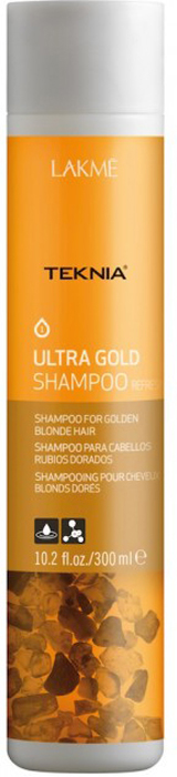 Lakme Шампунь для поддержания оттенка окрашенных волос Золотистый Shampoo, 300 мл45301Компенсирует потерю красителей. Цвет вновь обретает блеск и богатство оттенков. Волосы вновь становятся мягкими. Активные вещества: - Экстракт янтаря. Оказывает антиоксидантное действие, защищает от стресса, вызванного воздействием окружающей среды, и свободных радикалов. Результат: мягкие, легко укладывающиеся волосы с насыщенным цветом. - Катионный полимер растительного происхождения (семена гуара из Индии). Оказывает Кондиционирующие и защитное воздействие. результат: очень мягкие и легко укладывающиеся волосы. Защищает кожу волосистой части головы. - Катионные красители придают цвет. Результат: волосы вновь обретают яркий цвет и богатство оттенков. Содержит WAA™: Натуральные аминокислоты пшеницы, ухаживающие за волосами изнутри. Комплекс с высокой увлажняющей способностью. Аминокислоты глубоко проникают в волокна волос и увлажняют их, восстанавливая оптимальный уровень увлажнения. Волосы вновь обретают равновесие, а также блеск, мягкость и гибкость, присущие здоровым волосам. Без парабенов • Без ПЭГ • Без минеральных масел.