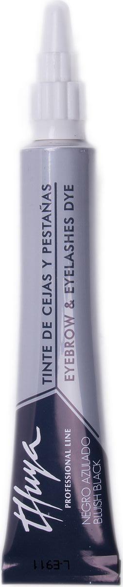 Thuya Иссине-черная Краска для бровей и ресниц, 14 млTH-00003Всемирно-Известный Европейский бренд Компания THUYA уже более 25 лет занимает лидирующие позиции в Европе по производству продуктов для окрашивания бровей и ресниц ПРЕМИУМ класса и представлена в более чем 50 странах мира. Вся продукция проходит постоянные дерматологические офтальмологические тесты.Вся продукция является сертифицированной. Вся продукция соответствует высокому контролю качества в согласии с европейскими косметическими нормами (Genetest).