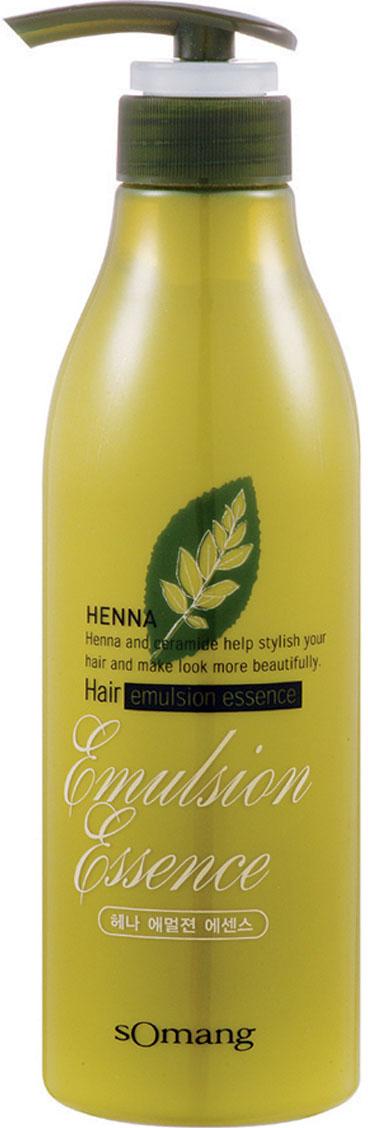 Flor de Man Укрепляющая эссенция для укладки волос МФ Хэнна, 500 млHS-81627385Ультраувлажняющая эссенция на основе лавсонии и керамидов помогает вернуть волосам упругость, предотвращает их ломкость и выпадение, придает им сияние и шелковистость.